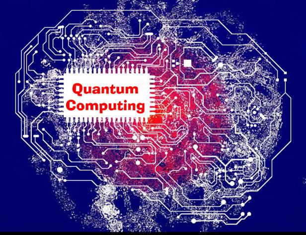 qquantum-computing-05